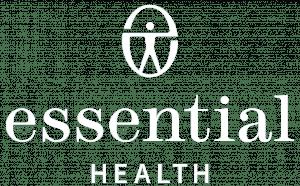 Essential Health logo